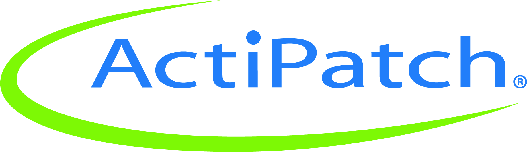 Try ActiPatch